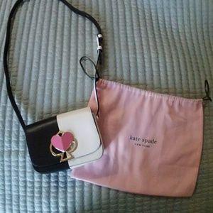 Kste Spade Handbag